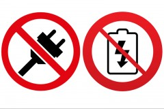 no-power-no-battery-sign-04