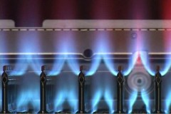 water-heater-burner-water-heater-flame-420