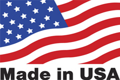 made-in-usa-small