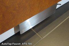 kitchen-cabinet-AutoTap-door-activated-faucet-contoroller-at100-410